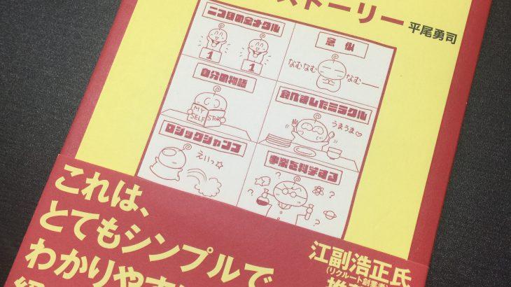 リクルート式「楽しい事業」の作り方 HotPepper ミラクル・ストーリー 平尾勇司氏