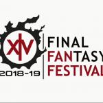 ファイナルファンタジーオンライン ファンフェスティバル2018 ラスベガス DAY1  吉田直樹氏 基調講演