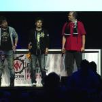 ファイナルファンタジーオンライン ファンフェスティバル2018 ラスベガス DAY2 第47回 FFXIVプロデューサーレターLIVE